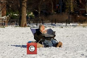 A, Washington Square Park, Hercules, Northeast and Friday
