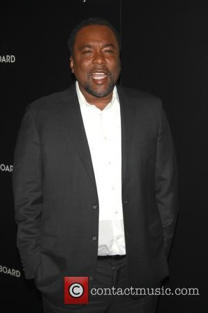 Lee Daniels - 2014 National Board Of Review Awards Gala - Red Carpet Arrivals - Tuesday 7th January 2014