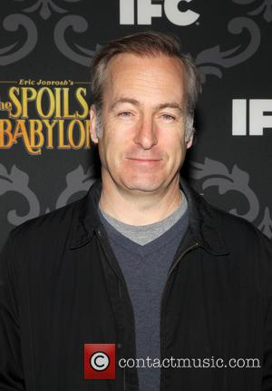 Bob Odenkirk - Screening of IFC's 'The Spoils Of Babylon' at DGA Theater - Los Angeles, California, United States -...