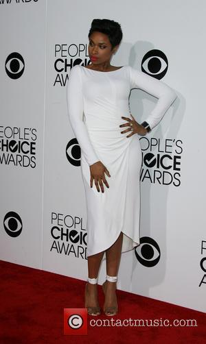 Jennifer Hudson Tries To Get Former Pal Lord Kraven Kicked Out Of People's Choice Awards