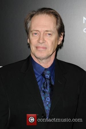 Steve Buscemi - 2014 National Board Of Review Awards Gala - Red Carpet Arrivals - Manhattan, New York, United States...