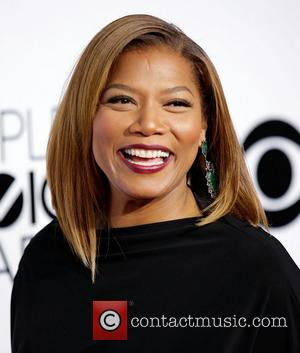 Queen Latifah-produced Single Ladies Axed