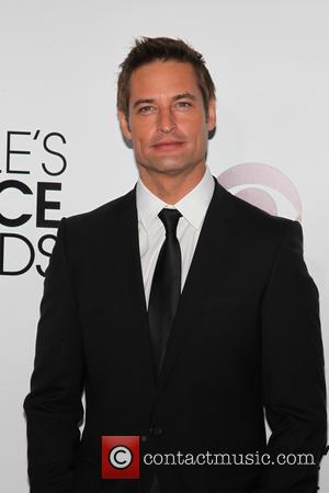 Josh Holloway - The 40th Annual Peoples Choice Awards at Nokia LA Live - Los Angeles, California, United States -...