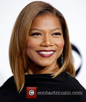 Queen Latifah Sings 'America The Beautiful' At 2014 Super Bowl And Reveals Plans For New Music
