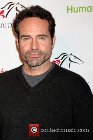 Actor Jason Patric Has Won Appeal To Fight For Legal Paternity