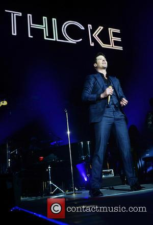 Blurred Lines Play To Open In London