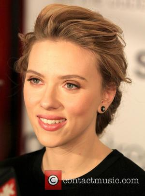 Scarlett Johansson Responds To Criticism Over Involvement In Sodastream Banned Super Bowl Commercial [Video]