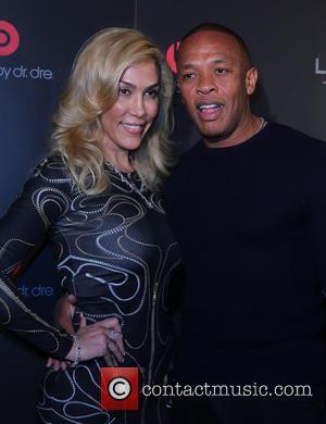Light Nightclub, Dr Dre