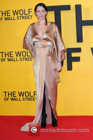 Leah Wood - The Wolf of Wall Street - UK film premiere held at the Odeon Leicester Square - Arrivals...