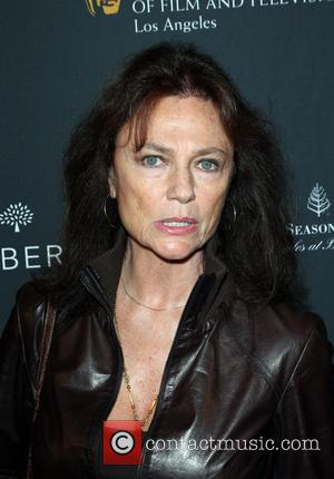 Censors Jump As Jacqueline Bisset Utters Golden Globes' First Expletive