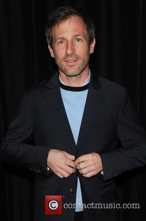 Spike Jonze - The 39th Annual Los Angeles Film Critics Association Awards - LA, California, United States - Saturday 11th...