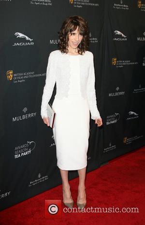Sally Hawkins - BAFTA 2014 Awards Season Tea Party held at the Four Seasons Hotel in Beverly Hills, California 11-1-2014...