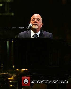 Billy Joel And Elton John Joining Tony Bennett For 90th Birthday Special