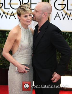 Robin Wright Pictures | Photo Gallery Page 2 ...
