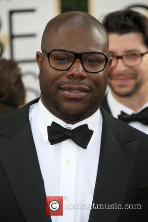Film Critic Who Allegedly Heckled Steve Mcqueen Kicked Out Of Circle