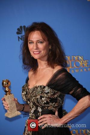 Jacqueline Bisset Wins Golden Globe With Sweary And Rambling Acceptance Speech [Video]