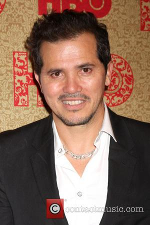 John Leguizamo - HBO Golden Globe Awards 2014 After Party held at Circa 55 - Red Carpet Arrivals - Beverly...