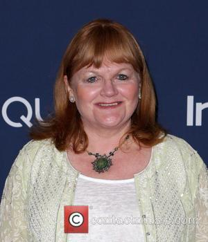 Lesley Nicol - Celebrities attend the 15th Annual Warner Bros And InStyle Golden Globe Awards After Party - Arrivals held...