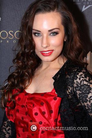 Lauren Elaine
