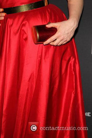 Julie Delpy - The 71st Annual Golden Globe Awards - Weinstein Party  at The Beverly Hilton Hotel - Los...