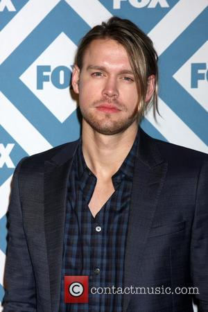 Chord Overstreet - FOX Television Critics Association Winter 2014 Party - Pasadena, California, United States - Tuesday 14th January 2014