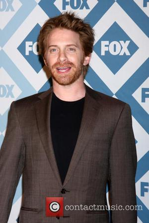 Seth Green - FOX Television Critics Association Winter 2014 Party - Pasadena, California, United States - Tuesday 14th January 2014