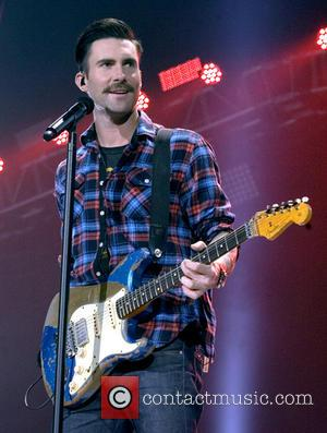Maroon 5'S Announcements: All You Need To Know