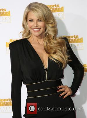 "Christie Brinkley: ""Every Birthday Is A Cause For Celebration"""
