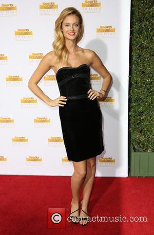Kate Bock - NBC And Time Inc. 50th Anniversary celebration of Sports Illustrated Swimsuit Issue at Dolby Theatre - Beverly...