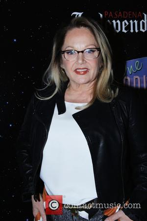 Charlene Tilton - One Starry Night: Hollywood Coming Together to Fight ALS - Pasadena, California, United States - Tuesday 14th...