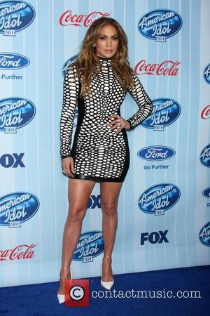 American Idol Names The Top 13 Singers for Season 13