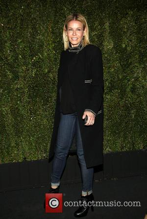 "Chelsea Handler Ditches ""Sad, Sad"" E! Network To ""Sit With The Cool Kids"" At Netflix"