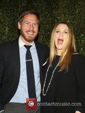 Drew Barrymore Dishes on Pregnancy Cravings