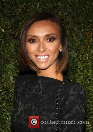 Giuliana Rancic - Chanel Dinner Celebrating The Release Of Drew Barrymore's New Book