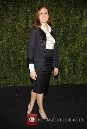 Molly Shannon - Chanel Dinner Celebrating The Release Of Drew Barrymore's New Book