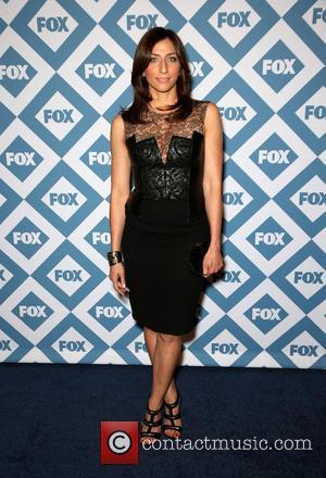 Chelsea Peretti - 2014 TCA Winter Press Tour FOX All-Star Party At The Langham Huntington Hotel and Spa - Pasadena,...