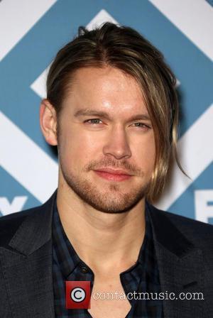 Chord Overstreet - 2014 TCA Winter Press Tour FOX All-Star Party At The Langham Huntington Hotel and Spa - Pasadena,...