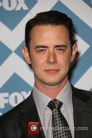 Colin Hanks - 2014 TCA Winter Press Tour FOX All-Star Party At The Langham Huntington Hotel and Spa - Pasadena,...