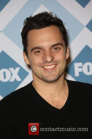 'New Girl's' Jake Johnson, Who Plays 'Nick', Comments On Prince Appearing In Super Bowl Episode