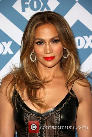 Jennifer Lopez Unsure If She Will Marry For Fourth Time