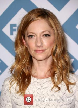 Judy Greer - 2014 TCA Winter Press Tour FOX All-Star Party At The Langham Huntington Hotel and Spa - Pasadena,...