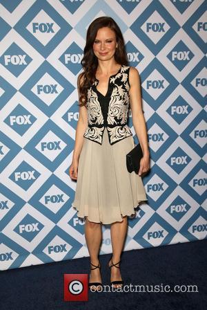 Mary Lynn Rajskub - 2014 TCA Winter Press Tour FOX All-Star Party At The Langham Huntington Hotel and Spa -...