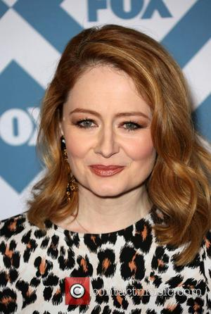 Miranda Otto - 2014 TCA Winter Press Tour FOX All-Star Party At The Langham Huntington Hotel and Spa - Pasadena,...