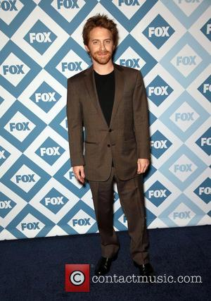 Seth Green - 2014 TCA Winter Press Tour FOX All-Star Party At The Langham Huntington Hotel and Spa - Pasadena,...