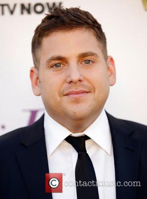 Jonah Hill - The 19th Annual Critics' Choice Awards