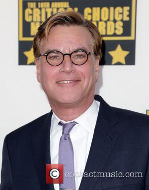 Aaron Sorkin Discussed Drug Overdoses With Philip Seymour Hoffman