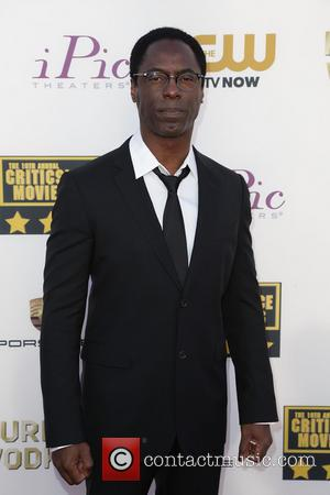 Isaiah Washington Back on 'Grey's Anatomy' - Why Did He Get Fired?