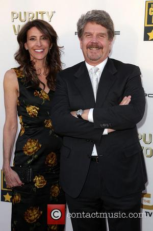 Guest and John Wells