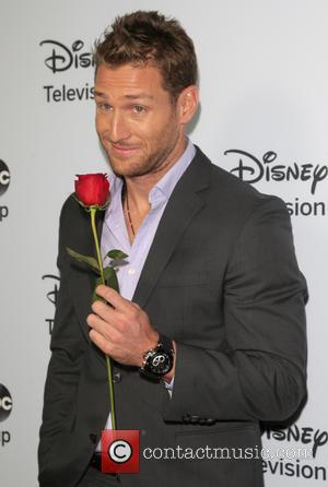 "'The Bachelor:' Juan Pablo Galavis Attempts To Explain Why He Isn't A ""Bad Guy"""