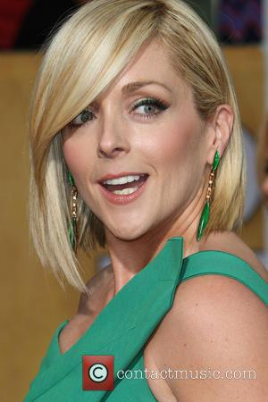Jane Krakowski - California - West Hollywood, California, United States - Saturday 18th January 2014